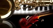 SELEN UYSAL      -Enstrüman Çalmak- Müzik Atölyesi