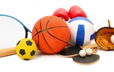 Spor Etkinlikleri